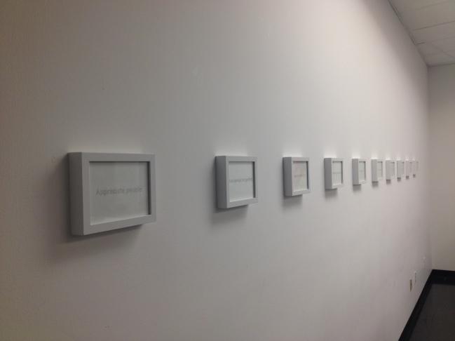 Untitled, The Visual Resource Library, University of Houston, Houston, TX