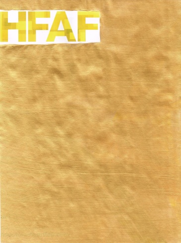 HFAF, Acrylic on paper 300DPI