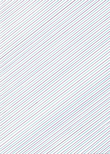 Untitled, Ink on paper 300DPI (11)